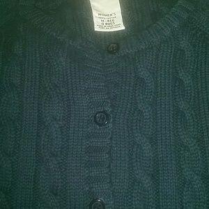 Cardigan Sweaters Ll Bean 33