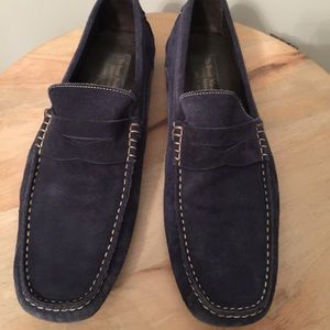 To Boot Other - To Boot New York Loafers