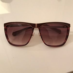 Balmain Accessories - Balmain Sunglasses