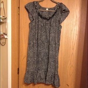 Old Navy Dresses & Skirts - 💋💋Dress💋💋