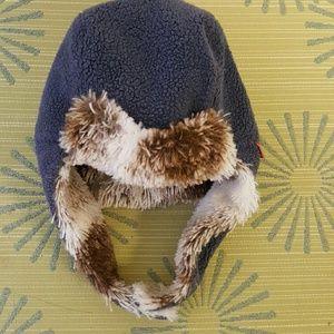Zutano Other - 💂 Zutano Winter Hat: 12 mo