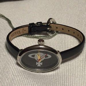 Vivienne Westwood Accessories - Vivienne Westwood Ladies Watch