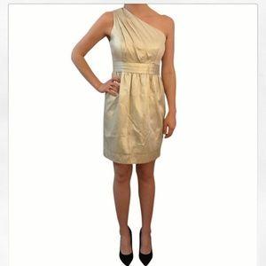 Shoshanna Dresses & Skirts - SHOSHANA Dress