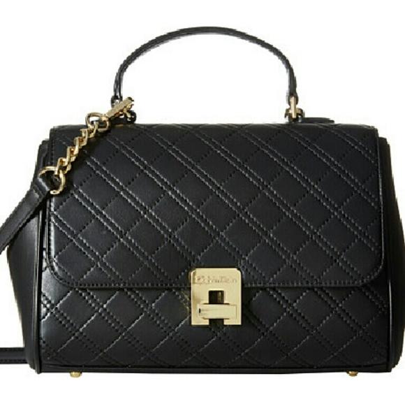 69% off Calvin Klein Handbags - Flash sale !NWOT calvin klein ... : calvin klein quilted purse - Adamdwight.com