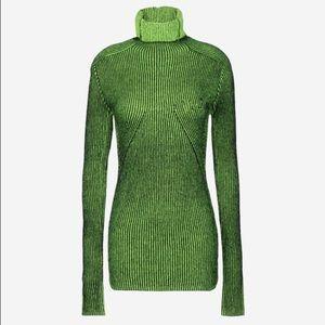 Y-3 Sweaters - Y-3 Knitwear Sweater