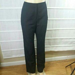 Le Suit  Pants - Le Suit Women's Country Club Dress Pants