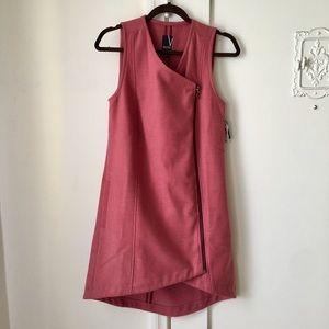 Valette Tops - VALETTE Tunic/Dress