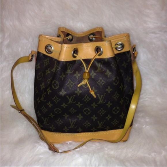7578c73186b9 ... authentic vintage louis vuitton bags ...