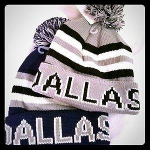 2aa3dc12b4bb2 Accessories - New Dallas Cowboys hat