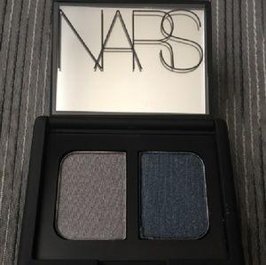 NARS Other - Nars Duo Eyeshadow, Underworld - Brand NEW