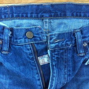 Lauren Vintage 67 Polo Men's Jeans Ralph 32x32 OTwPXulikZ