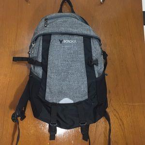 EUC Bondka Backpack