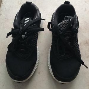 Adidas Shoes - Adidas Eco Ortholite Shoes f167536dc