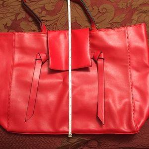 Bags - Ted Tote Bag
