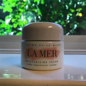 La Mer Other - La mer cream