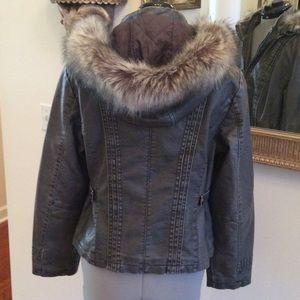 Big Chill Jackets & Blazers - 💰SALE‼️Bill Chill
