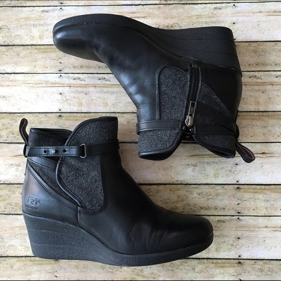 9701d86b694 UGG 'Emalie' Boot