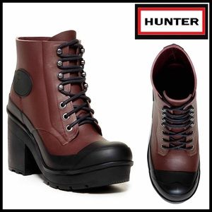 Hunter Boots Shoes - ❗1-HOUR SALE❗HUNTER Original Waterproof Boots