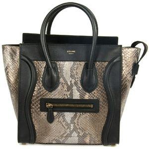 Celine Bags  65d4b1b37d94c