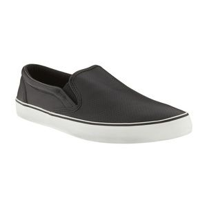 Banana Republic Other - SALE⭐️ Banana Republic black bradley slip on shoes