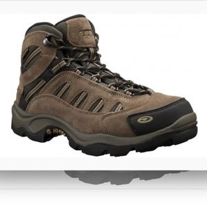 Hi-Tec Other - HI-TEC Waterproof Hiking Boots