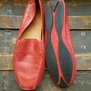 86383f29 PIKOLINOS Shoes - PIKOLINOS