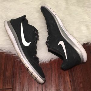 Nike Shoes - | Nike | Free Run 3.0 Sneakers