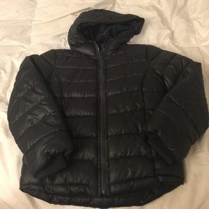 Old Navy Other - Kids Old Navy Puffer Jacket