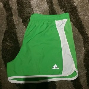 Adidas Other - Adidas shorts