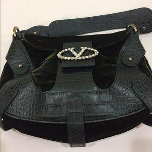 Valentino Handbags - Valentino purse authentic