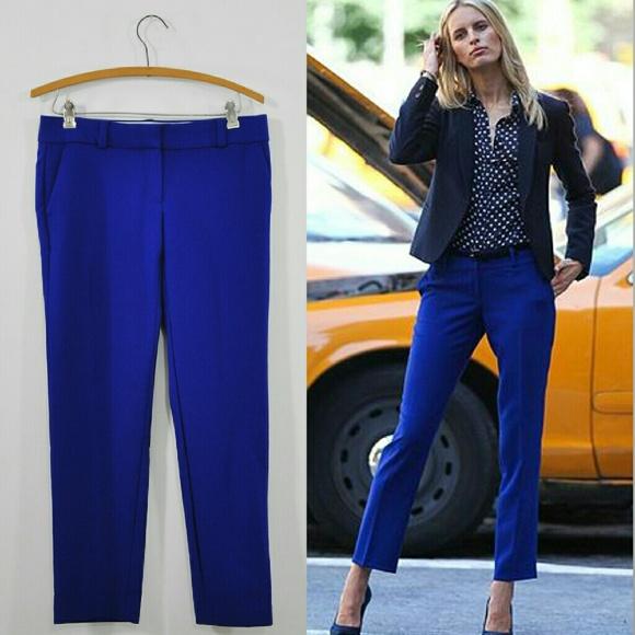 a10b3685abc LOFT Pants - Loft Pants