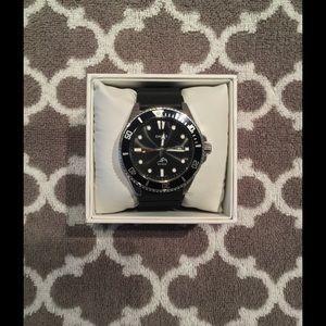 Casio Other - Men's classic Casio diver watch
