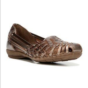 2712e301cd52 Naturalizer Shoes - Natural Soul grandeur fisherman shoes