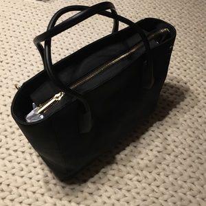 dagne dover  Handbags - Like new, lightly used, danger Dover bag