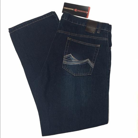 Marx Dutch Jeans Marx Dutch Jeans Poshmark