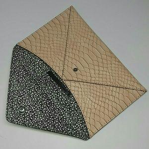 Loeffler Randall Handbags - Loeffler Randall clutch