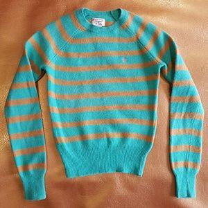 Penguin  Sweaters - Penguin Sweater