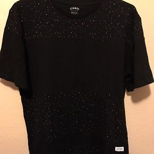 Stampd Other - Stampd LA Long-cut Tee Size M