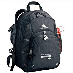 high sierra Other - 🆕 High Sierra backpack