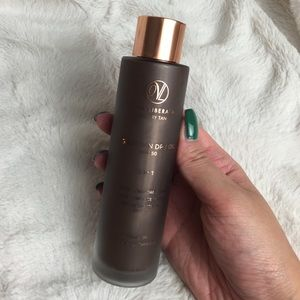 VITA LIBERATA Other - VITA LIBERATA SELF TAN DRY OIL SPF 50
