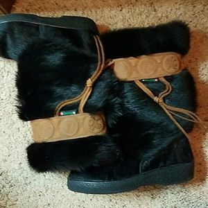 Pajar Quality Boots! MADE IN ITALY!  SZ 9US