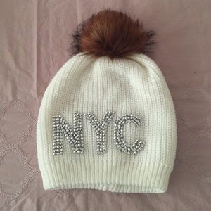 Brand new hat 🎩