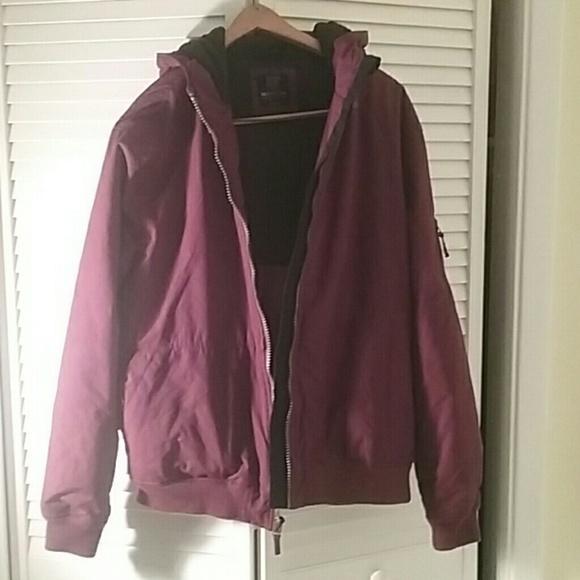 79cb57d1c D26 by Cedarwood State jacket