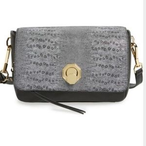 Louise et Cie Alis Crossbody Bag