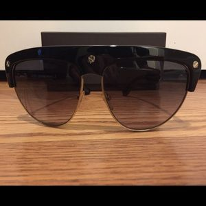 Tom Ford Sunglasses - Like New!