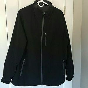 tek gear Other - 💕💕💕Men's Tek gear jacket size XXL