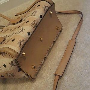 8f1ac5a5f9fb MCM Bags