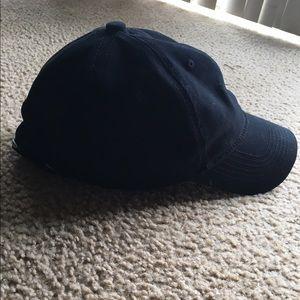 target Accessories - black plain baseball cap 841ab47a83f