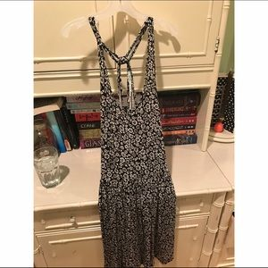 SALE: NWOT urban outfitters floral dress