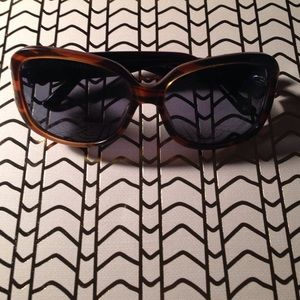 """Todd Rogers Perscription Quality """"The Izzy"""" Frames"""
